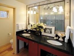 bath collection traditional bathroom vanities and sink consoles