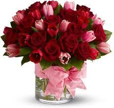most beautiful flower arrangements beautiful flowers danielle s rockaway florist shop here for fresh valentine s day