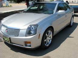 cadillac cts 2007 price cadillac cts questions cadillac cts with high woth it