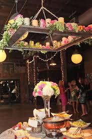 Pallet Wedding Decor 52 Best Pallet Wedding Ideas Images On Pinterest Pallet Ideas