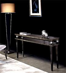 Unfinished Console Table Maitland Smith Console Table High End Console Tables Fully Believe