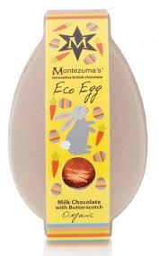 eco easter eggs eco easter eggs uk eco design the ecospot