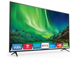 best online black friday tv deals reddit the best tvs of 2017 hdtv reviews