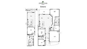 us homes floor plans floor plans pepper viner homes