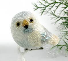 153 best owl decoration images on