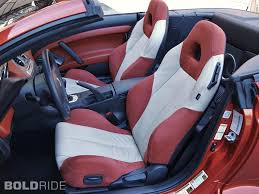 2011 mitsubishi eclipse spyder information and photos zombiedrive