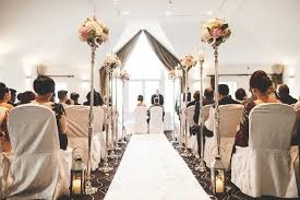 how to register for your wedding wedding ceremony song suggestions for the processional