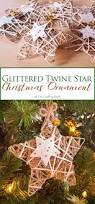 385 best images about christmas ideas on pinterest christmas
