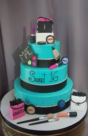 quinceanera cakes sweet sixteen and quinceañera cakes jcakes