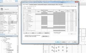 Revit Floor Plans by Solved How To Create Plan Views For Different Disciplines And