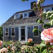 our homeaway rental home in truro cape cod travel pinterest