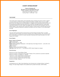 Sample Janitorial Resume by 10 Sample Proposal For Event Janitor Resume