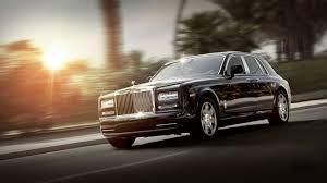 diamond cars v diamonds raffles most expensive dinner ever u0026 singapore trip for