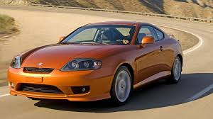 2014 hyundai tiburon hyundai tiburon and opinion motor1 com
