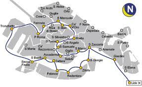 venice vaporetto map vaporetto and motoscafo routes venice sotheby s international