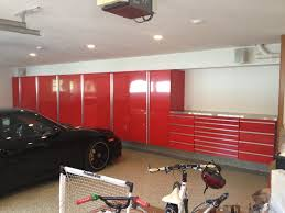 garage garage apartment plans with cost to build wooden garage
