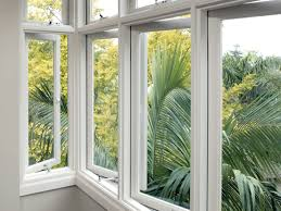 Fly Screens For Awning Windows Timber Casement Windows Airlite Sydney