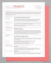 Best 25 Fashion Resume Ideas by Commercetools Us Home Office Designs30 Outstanding Resume