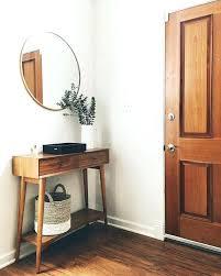 modern livingroom designs mid century modern decorating ideas home decorating ideas modern mid