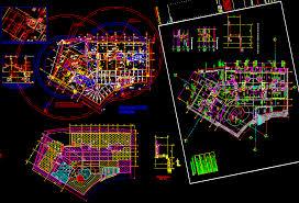 100 cad floor plan architecture free floor plan maker