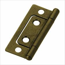 Kitchen Cabinet Hardware Australia Door Hinges Rustic Cabinet Hardware Bail Pulls Iron Pull Old