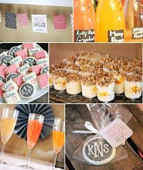 ideas for bridal luncheon 95 food ideas for a brunch bridal shower food for bridal shower