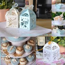 personalised beach wedding cake box sea theme buy beach theme