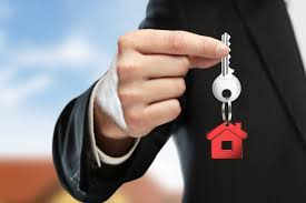 What Makes Property Value Decrease 10 Simple Ways To Increase The Value Of Your Home Or Investment