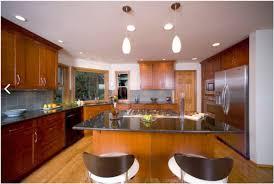 the ideas kitchen kitchens