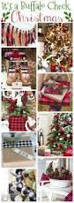 christmas christmas family ski company picture inspirations top