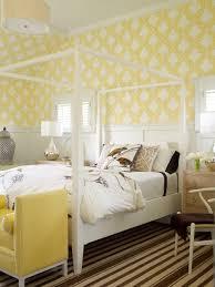 bedroom hgrm yellow guest bedroom 0008 s3x4 jpg rend hgtvcom
