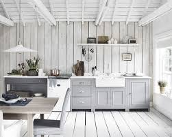 houzz home design inc indeed 10 ways to get a relaxed white palette at home