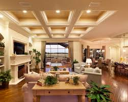 Living Room Floor To Ceiling Shelving Design Remodel Decor and Ideas