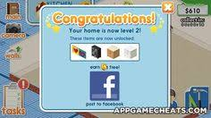design this home cheats for android pin by appgamecheats com on our favorite games pinterest coins