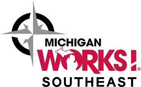 13th annual livingston regional job fair u2013 michigan works south east