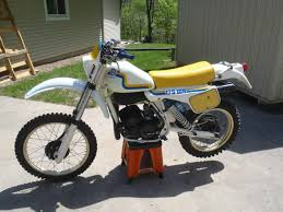 vintage motocross bikes sale 104 best old bikes images on pinterest dirt biking dirtbikes and