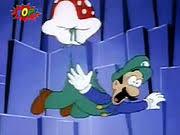Mama Luigi Meme - mama luigi oiram wiki fandom powered by wikia