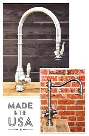 expensive kitchen faucets kitchen faucets most expensive kitchen faucet reviews brands