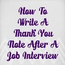 how to write 3 types of cover letters explained at a glance at www