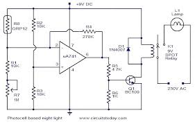 residential wiring diagrams pole diagram area lighting research