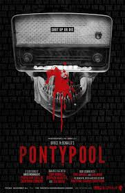 8 best pontypool changes everything images on pinterest scary