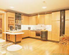 kitchen design ideas org ral 7037 dusty grey high gloss house high gloss