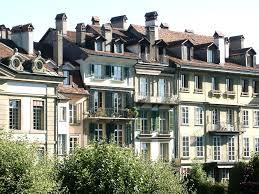 Immobilien Villa Kaufen Bern Haus Kaufen Con Wohnung Zimmer 4 In Belm Immobilien Lutz Und
