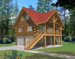 vacation home plans mountain vacation home plans small mountain cabin floor plans