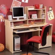 bureau multimedia pas cher bureau avec rangement haut bureau pas cher avec rangement eyebuy