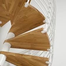 arke treppen arke diy spiral stairs diy spiral stairs treppe