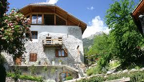 chambres d hotes hautes alpes chambres d hôtes hautes alpes la maison du guil
