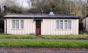 50 temporary houses for garden city handside housing house