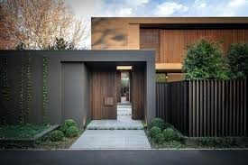 home exterior design software free download home exterior design unbelievable modern home exterior designs 3d