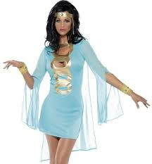Cleopatra Halloween Costumes 9 Halloween Images Cleopatra Costume Egyptian